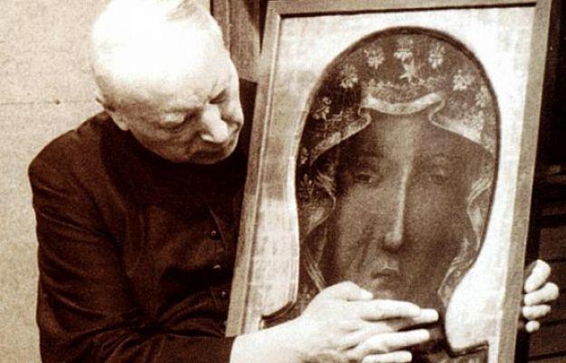 Prymas Tysiąclecia Kardynał Wyszyński