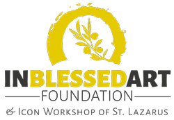 Fundacja In Blessed Art